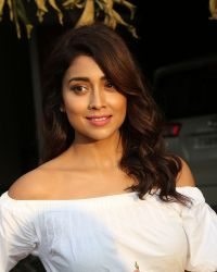 Actress Shriya Saran Photoshoot during Interview For Paisa Vasool   Picture 1524599