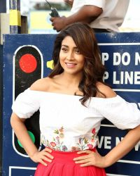 Actress Shriya Saran Photoshoot during Interview For Paisa Vasool