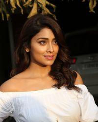 Actress Shriya Saran Photoshoot during Interview For Paisa Vasool   Picture 1524598