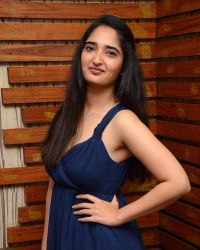 Radhika Mehrotra at Prema Entha Madhuram Priyuraalu Antha Katinam Teaser Launch Photos | Picture 1524946