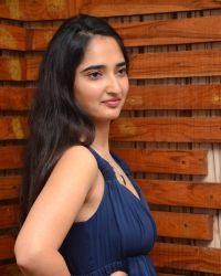Radhika Mehrotra at Prema Entha Madhuram Priyuraalu Antha Katinam Teaser Launch Photos | Picture 1524950