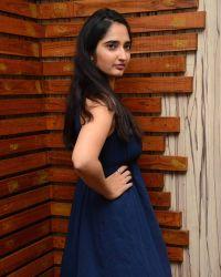 Radhika Mehrotra at Prema Entha Madhuram Priyuraalu Antha Katinam Teaser Launch Photos | Picture 1524949
