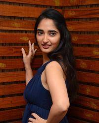 Radhika Mehrotra at Prema Entha Madhuram Priyuraalu Antha Katinam Teaser Launch Photos | Picture 1524956