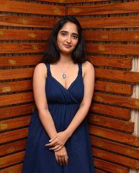 Radhika Mehrotra at Prema Entha Madhuram Priyuraalu Antha Katinam Teaser Launch Photos | Picture 1524961