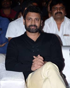 Hello Telugu Movie Pre Release Event Photos | Picture 1552996