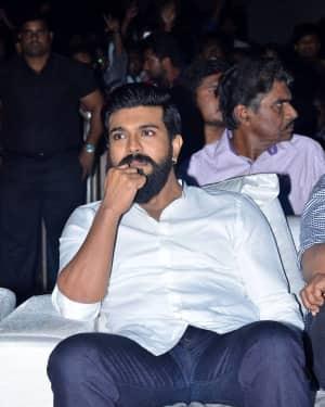 Hello (2017) - Hello Telugu Movie Pre Release Event Photos | Picture 1552897