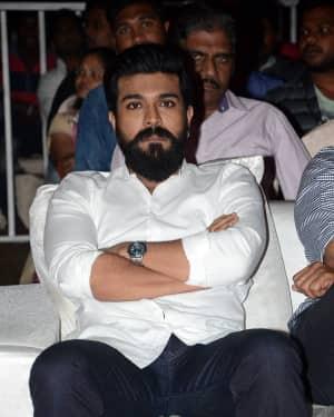 Hello (2017) - Hello Telugu Movie Pre Release Event Photos | Picture 1553009