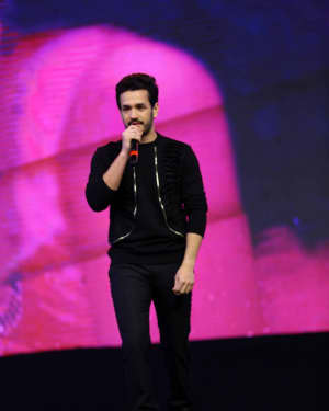 Akhil Akkineni - Hello Telugu Movie Pre Release Event Photos | Picture 1553069