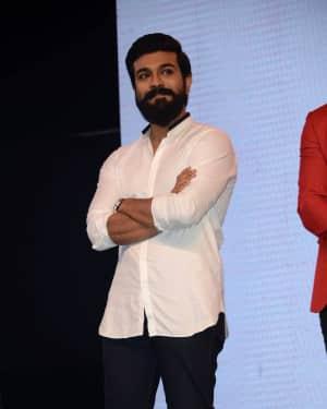 Hello (2017) - Hello Telugu Movie Pre Release Event Photos | Picture 1553022