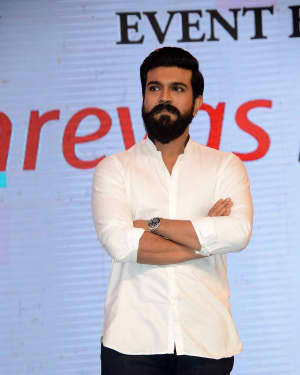 Hello (2017) - Hello Telugu Movie Pre Release Event Photos | Picture 1553026