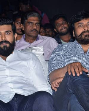 Hello Telugu Movie Pre Release Event Photos | Picture 1552899