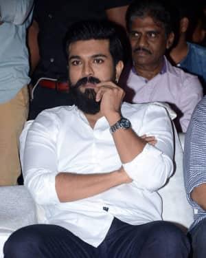 Hello Telugu Movie Pre Release Event Photos | Picture 1552998