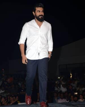 Hello (2017) - Hello Telugu Movie Pre Release Event Photos | Picture 1553020