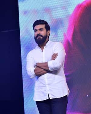 Hello (2017) - Hello Telugu Movie Pre Release Event Photos | Picture 1552920