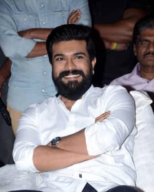 Hello (2017) - Hello Telugu Movie Pre Release Event Photos | Picture 1552989