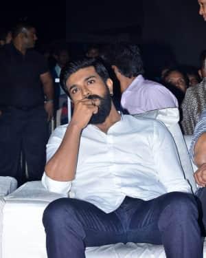 Hello (2017) - Hello Telugu Movie Pre Release Event Photos | Picture 1552896