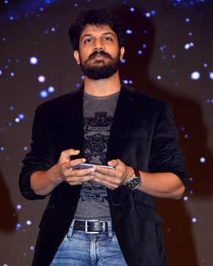 Hello Telugu Movie Pre Release Event Photos | Picture 1553004