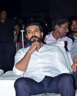 Hello (2017) - Hello Telugu Movie Pre Release Event Photos | Picture 1552895