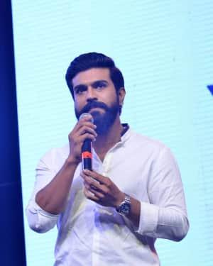 Hello (2017) - Hello Telugu Movie Pre Release Event Photos | Picture 1552929