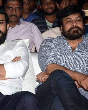 Hello Telugu Movie Pre Release Event Photos | Picture 1553011