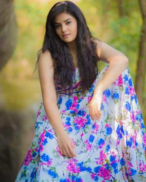 Sree Mukhi New Photoshoot | Picture 1553518