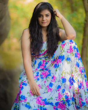 Sree Mukhi New Photoshoot | Picture 1553512