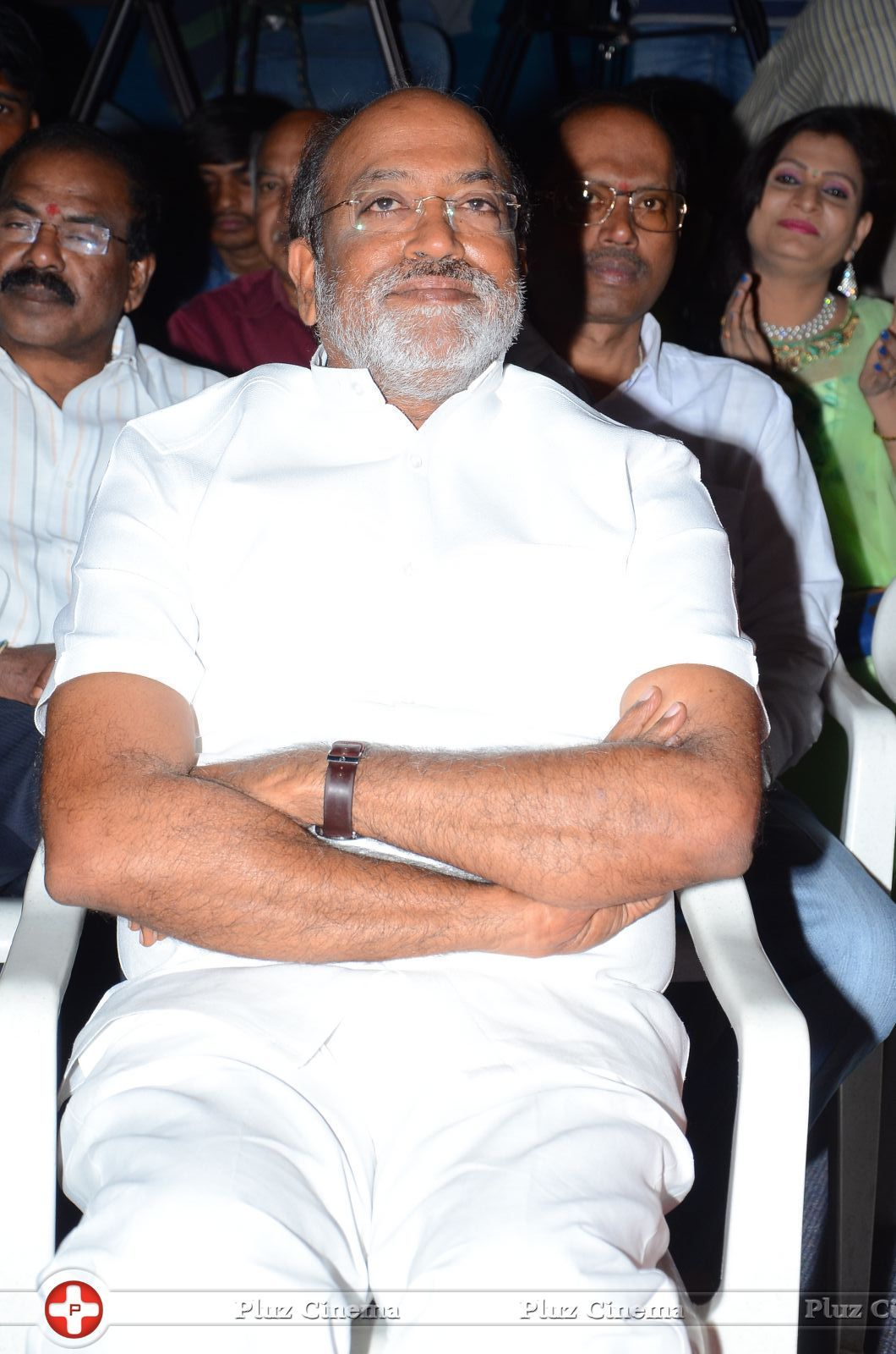 Head Constable Venkatramaiah Audio Launch Photos