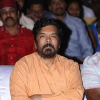 Posani Krishna Murali - Luckunnodu Movie Audio Launch Photos