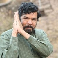 Posani Krishna Murali - Nenu Kidnap Iyanu Press Meet Photos