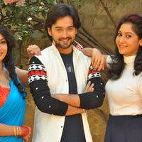 Www.MeenaBazaar., Movie Launch Photos | Picture 1467950