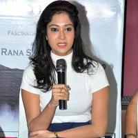 Www.MeenaBazaar., Movie Launch Photos | Picture 1467945
