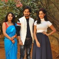Www.MeenaBazaar., Movie Launch Photos | Picture 1467947