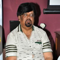 Www.MeenaBazaar., Movie Launch Photos | Picture 1467943
