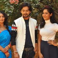 Www.MeenaBazaar., Movie Launch Photos | Picture 1467946