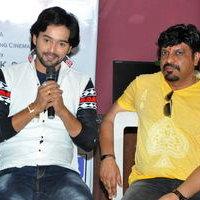 Www.MeenaBazaar., Movie Launch Photos | Picture 1467944