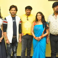 Www.MeenaBazaar., Movie Launch Photos | Picture 1467956