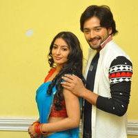 Www.MeenaBazaar., Movie Launch Photos | Picture 1467953