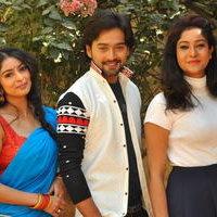 Www.MeenaBazaar., Movie Launch Photos | Picture 1467948