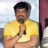 Www.MeenaBazaar., Movie Launch Photos | Picture 1467941