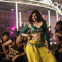 Hamsa Nandini - Kittu Unnadu Jagratha Movie Stills