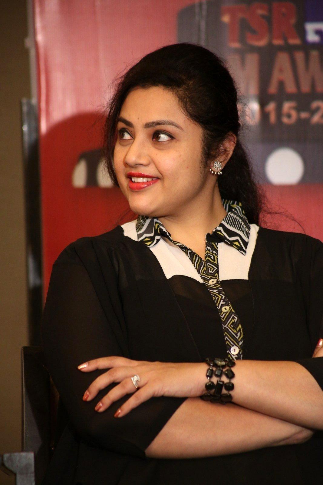 Meena Durairaj
