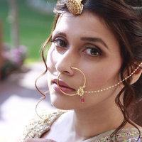 Mannara Chopra Latest Photoshoot   Picture 1478492