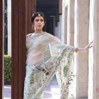 Mannara Chopra Latest Photoshoot   Picture 1478490
