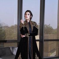 Mannara Chopra Latest Photoshoot   Picture 1478494