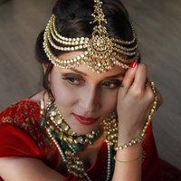 Mannara Chopra Latest Photoshoot   Picture 1478496