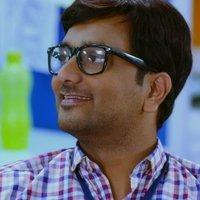 Srinivas Avasarala - Babu Baga Busy Movie Stills