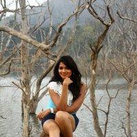 Aswini - Nuvvu Nenu Osey Orey Movie Hot Stills | Picture 1483115