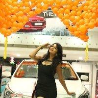 Aswini - Nuvvu Nenu Osey Orey Movie Hot Stills | Picture 1483106