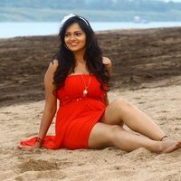 Aswini - Nuvvu Nenu Osey Orey Movie Hot Stills | Picture 1483118