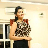 Aswini - Nuvvu Nenu Osey Orey Movie Hot Stills